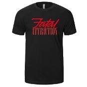 Fatal Attraction T-Shirt